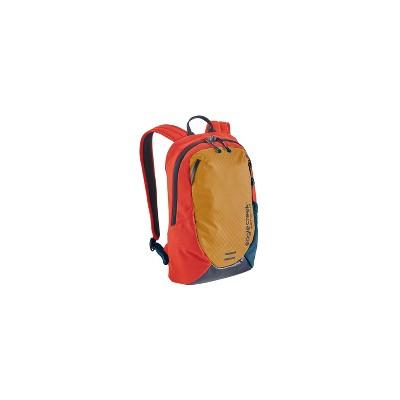 Eagle Creek Wayfinder Backpack Mini 12L