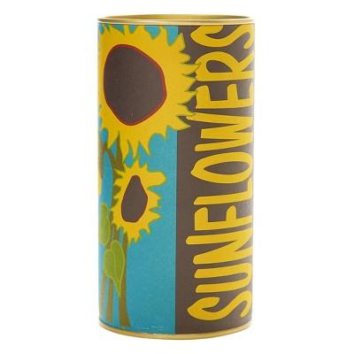 Giant Sunflower Seed Grow Kit - The Jonsteen Company