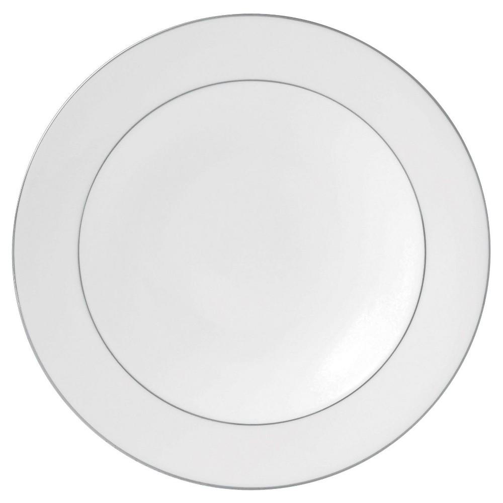 Image of Royal Doulton Signature Platinum Rim Soup