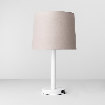 Table Lamp Base Small   Made By Design™ : Target