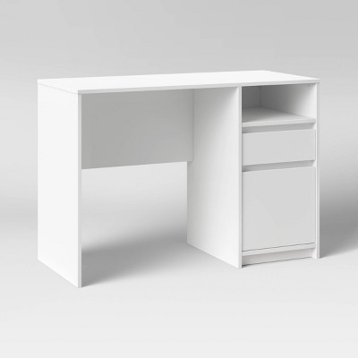 Writing Desk with Drawers - Room Essentials™