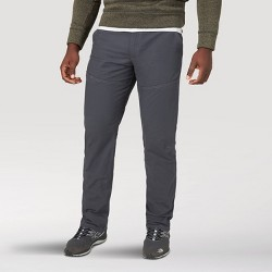 Wrangler Men's Five Pocket Pants