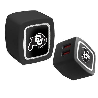 NCAA Colorado Buffaloes USB LED NightLight