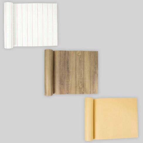 3ct Paper Rolls - Bullseye's Playground™ - image 1 of 4