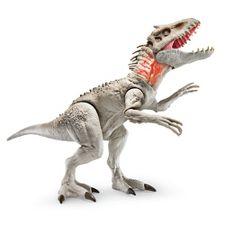 Roblox Jurassic Park Theme Song