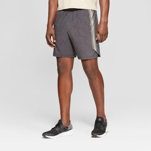 c919cf63ddb2 Men s Woven Side Striped Shorts - C9 Champion®   Target