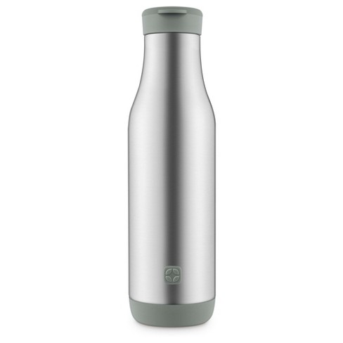 Ello 18oz Portable Drinkware Insulated Water Bottle - image 1 of 4