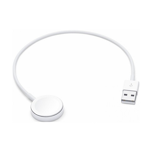Apple Watch Magnetic Charging Cable - image 1 of 1