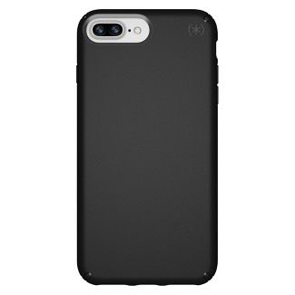 Speck Apple iPhone 8 Plus/7 Plus/6s Plus/6 Plus Mount Presidio - Black