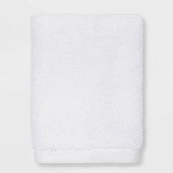 Solid Bath Towels - Project 62™ + Nate Berkus™