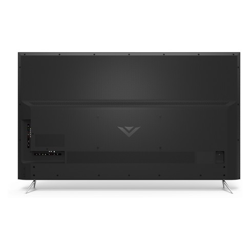 VIZIO® D-Series™ 24