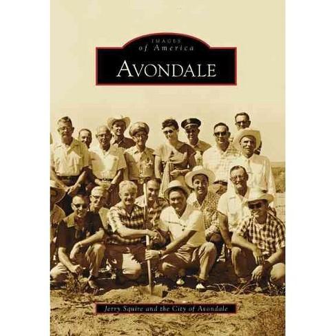 Avondale - image 1 of 1
