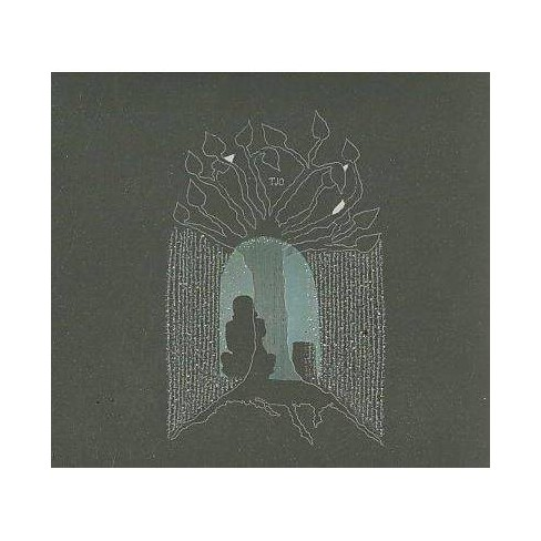 The  Tara Jane; Walkabouts O'Neil - Ways Away (CD) - image 1 of 1