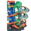 Hot Wheels Ultimate Garage - image 4 of 4