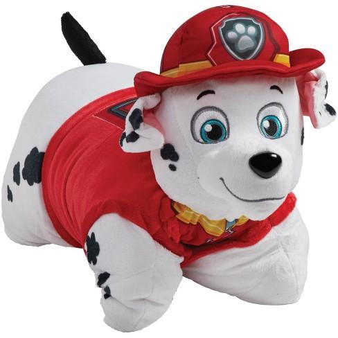 PAW Patrol Marshall Plush - Pillow Pets - image 1 of 4
