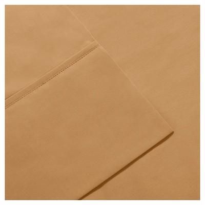 600 Thread Count Pima Cotton 4 Piece Sheet Set