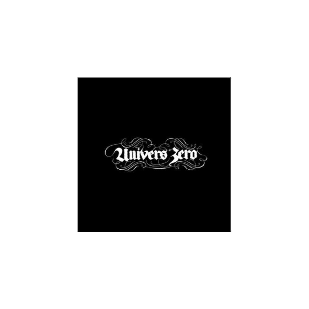 Univers Zero - Univers Zero (Vinyl)
