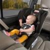 Britax Marathon ClickTight Convertible Car Seat - image 4 of 4