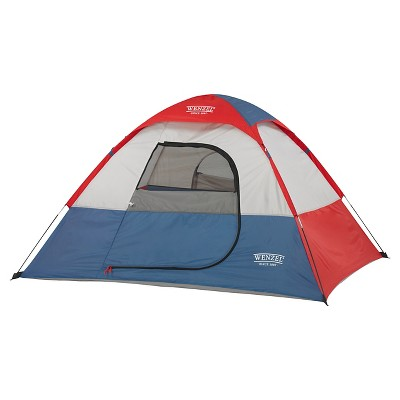 Wenzel Sprout 2 Person Tent