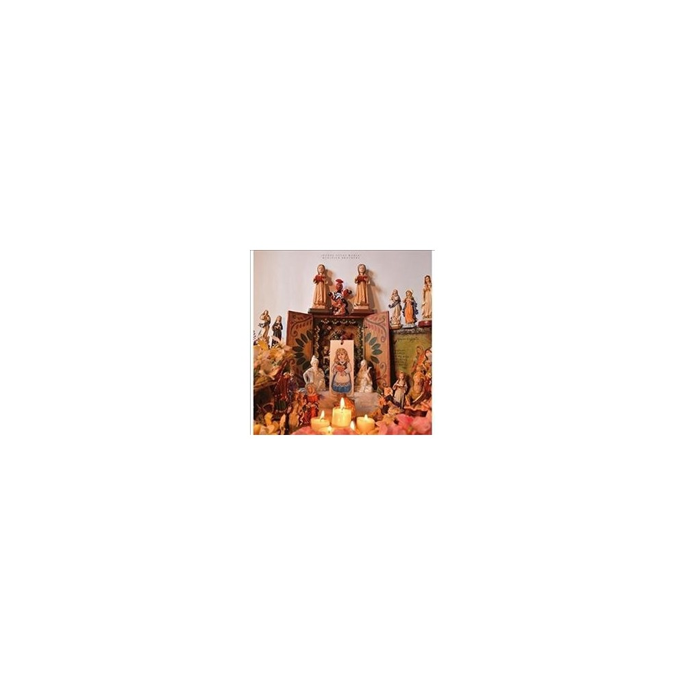 Meridian Brothers - Donde Estas Maria (Vinyl)