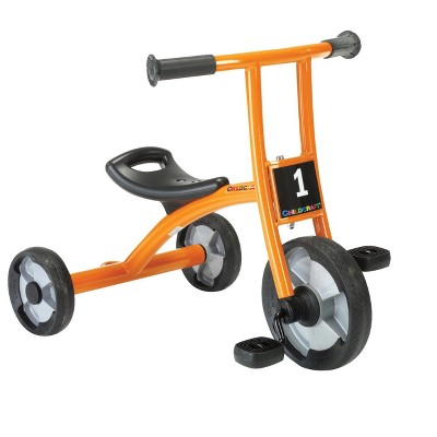 Childcraft Tricycle, 10 Inches