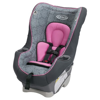 Graco® MyRide 65 Convertible Carseat - Sylvia