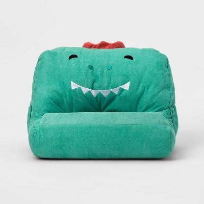 Dino Tablet Holder Green - Pillowfort™
