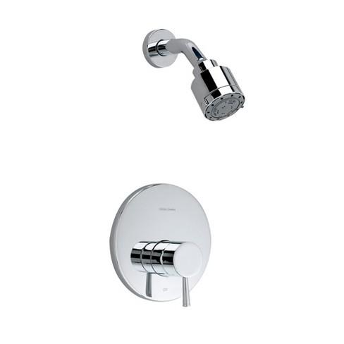 American Standard T064.501 Serin Shower Trim Package - image 1 of 4