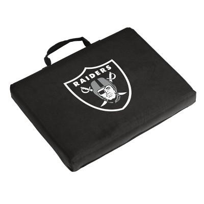 NFL Las Vegas Raiders Bleacher Cushion