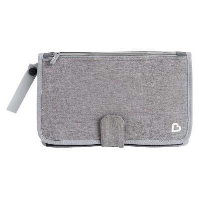 Munchkin Designer Diaper Change Kit 8ab685825e4ff
