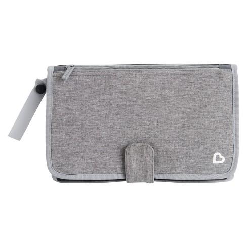Munchkin Designer Diaper Change Kit