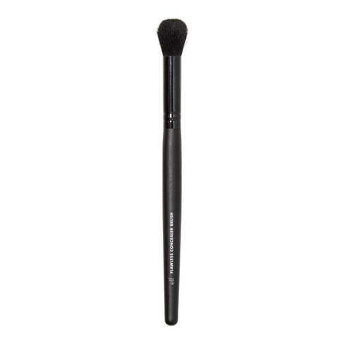 e.l.f. Flawless Concealer Brush - image 1 of 3