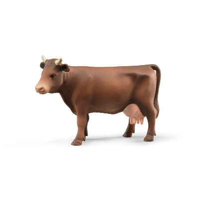 Bruder Cow Figure