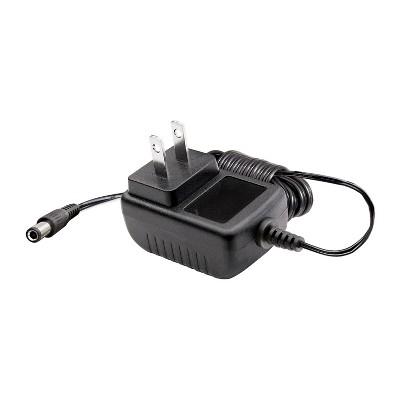 Snow Joe + Sun Joe 24VCHRG-AC Lithium Ion Battery Charger   24 Volt
