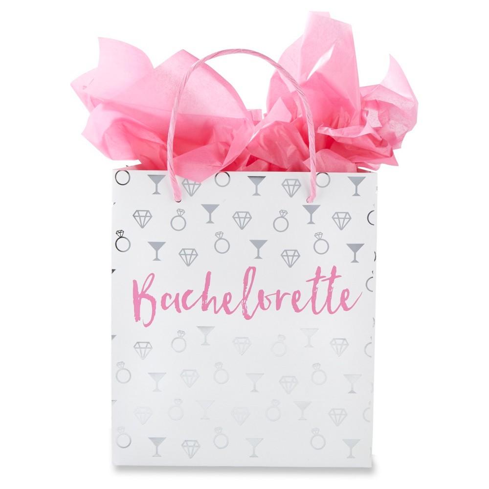 """Image of """"12ct """"""""Bachelorette"""""""" Gift Bag"""""""