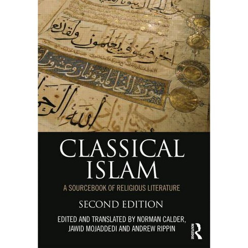 Classical Islam - 2 Edition (Paperback) - image 1 of 1