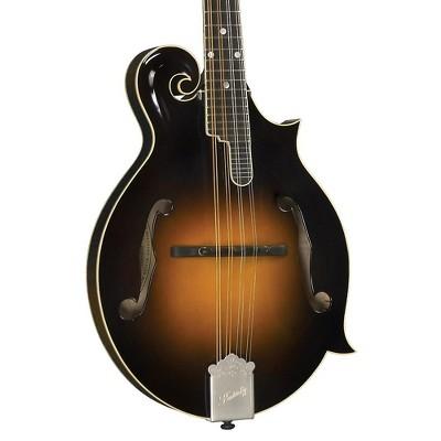 Kentucky KM-1050 Master F-Model Mandolin 1920s Sunburst