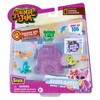 Animal Jam - Adopt a Pet 5pk #3 - Series 2 - image 2 of 2
