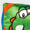 Super Mario Playful Yoshi Tablet Holder - image 4 of 4