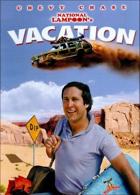 National Lampoon's Vacation (Special Edition) (DVD)