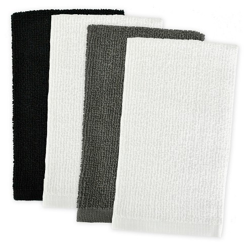 Barmop Towels - image 1 of 3