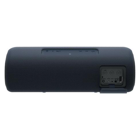 Sony XB41 Wireless Bluetooth Speaker