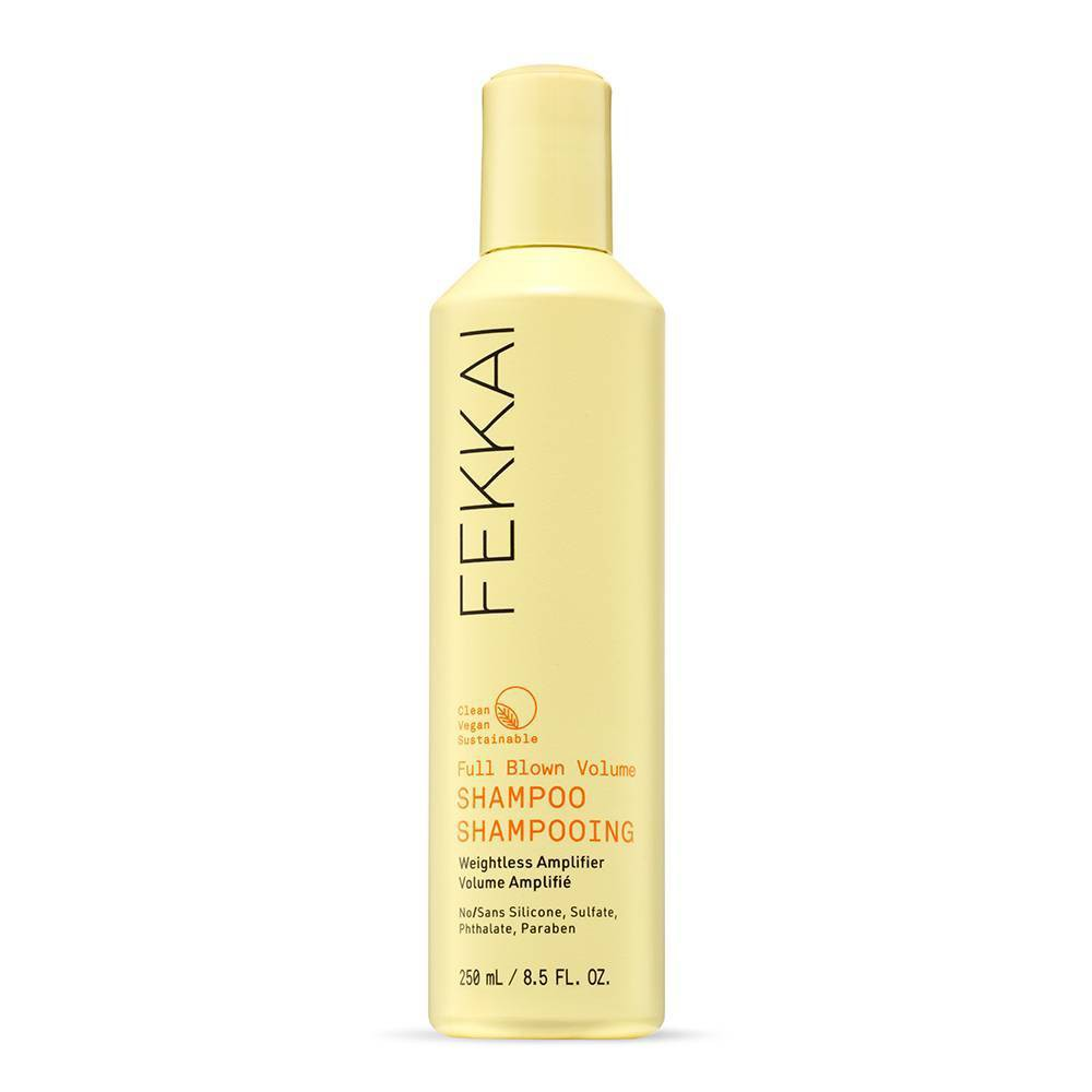 Image of Fekkai Full Blown Volume Shampoo Sheer Fullness - 8.5oz
