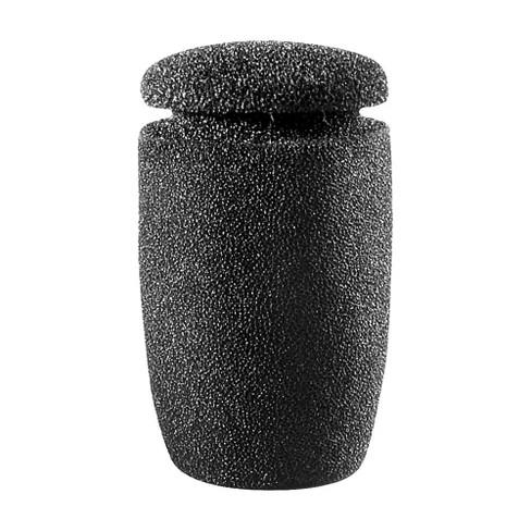 Audio-Technica AT8153 Windscreen Black - image 1 of 1