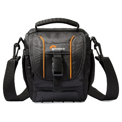 Lowepro Adventura SH120 II - Black
