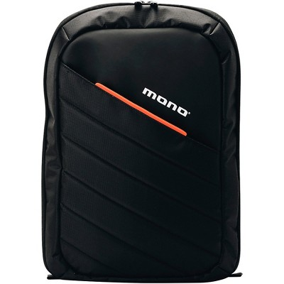 MONO Stealth Alias Backpack, Black Black