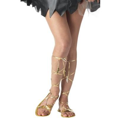 California Costumes Goddess Sandal