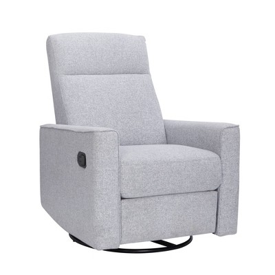Karla Dubois The Grove Accent Chair - Gray