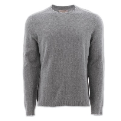 Ecoths      Men's  Griffin Sweater