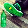 Sprite - 2 L Bottle - image 2 of 3